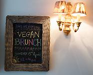 lighthouse veg restaurant galway