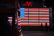 NYC iconic