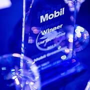 Mobil Awards 2018