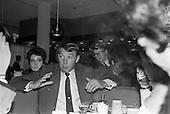 1967 - 25/05 Val Doonican Opens Boyers