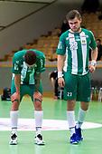 20190314 Hammarby - IFK Ystad