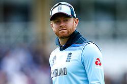 Jonny Bairstow of England - Mandatory by-line: Robbie Stephenson/JMP - 03/06/2019 - CRICKET - Trent Bridge - Nottingham, England - England v Pakistan - ICC Cricket World Cup 2019 Group Stage