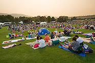 20120704 Chatfield Concert