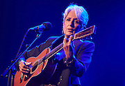Joan Baez, Cambridge Folk Festival 2015, Cambridge, 1st August 2015