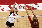 VOL: 2013-10-18 Indiana at Nebraska