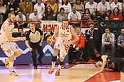 DESCRIZIONE : Campionato 2015/16 Giorgio Tesi Group Pistoia - Pasta Reggia Caserta<br /> GIOCATORE : Antonutti Michele<br /> CATEGORIA : Palleggio Contropiede Controcampo<br /> SQUADRA : Giorgio Tesi Group Pistoia<br /> EVENTO : LegaBasket Serie A Beko 2015/2016<br /> GARA : Giorgio Tesi Group Pistoia - Pasta Reggia Caserta<br /> DATA : 15/11/2015<br /> SPORT : Pallacanestro <br /> AUTORE : Agenzia Ciamillo-Castoria/S.D'Errico<br /> Galleria : LegaBasket Serie A Beko 2015/2016<br /> Fotonotizia : Campionato 2015/16 Giorgio Tesi Group Pistoia - Pasta Reggia Caserta<br /> Predefinita :