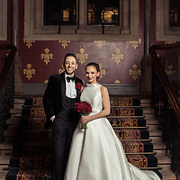 Claire and James LR 16.12.2018
