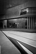Maxxi Museum, Rome,Italy<br />