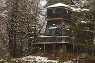 https://Duncan.co/cabin-in-the-woods