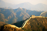Great Wall - Badaling