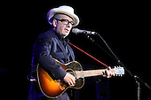 Elvis Costello 020615