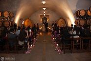 Rick and Sumiti Viansa Wedding 2-17-13