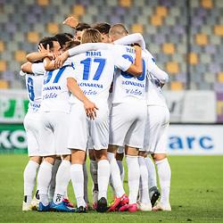 20200712: SLO, Football - Prva liga Telekom Slovenije 2019/20, NK Maribor vs NK Celje