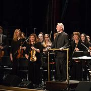 Portsmouth Symphony Nov 2017