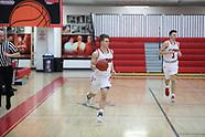 MBKB: Ripon College vs. University of Wisconsin, Platteville (12-29-17)
