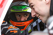AmD Tuning.com | Mercedes AMG GT3 | Lee Mowle | Ryan Ratcliffe | British GT Championship | Oulton Park | 17 April 2017 | Photo: Jurek Biegus