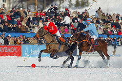 World Cup on Snow St. Moritz 2004<br /> Photo © Hippo Foto