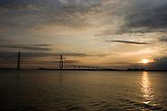 20090802 Charleston Harbor