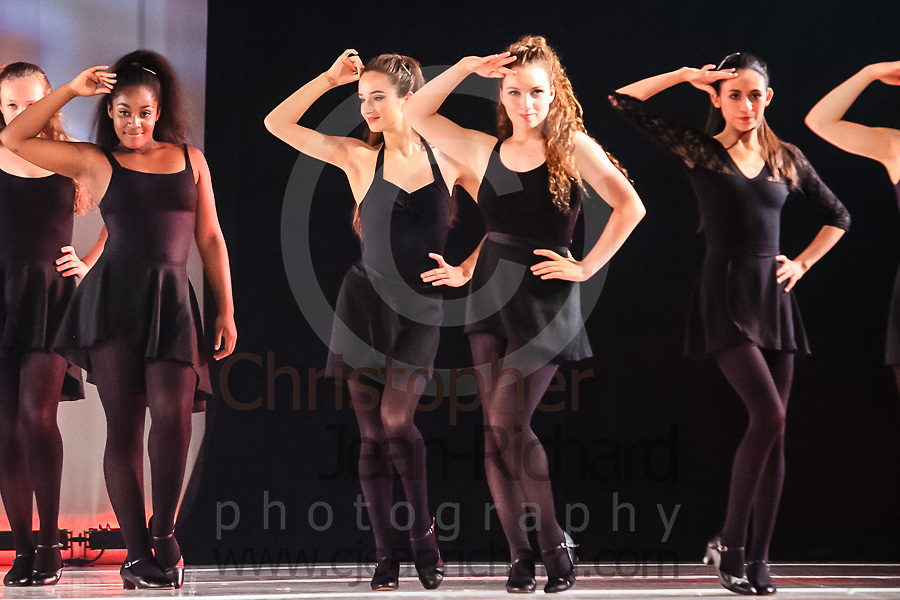ART: 2015 | Colours of Passion: We've Got The Power | Sunday Afternoon Performance -- Week 1<br /> <br /> All That Jazz<br /> <br /> choreography: Lesli Wiesner<br /> Vocal Director: Stefania Tommasi<br /> 14 - 19 Jahre<br /> <br /> Students and Instructors of Atelier Rainbow Tanzkunst (http://www.art-kunst.ch/) rehearse on the stage of the Schinzenhof for a series of performances in June, 2015.<br /> <br /> Schinzenhof, Alte Landstrasse 24 8810 Horgen Switzerland
