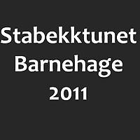 Stabektunet2011