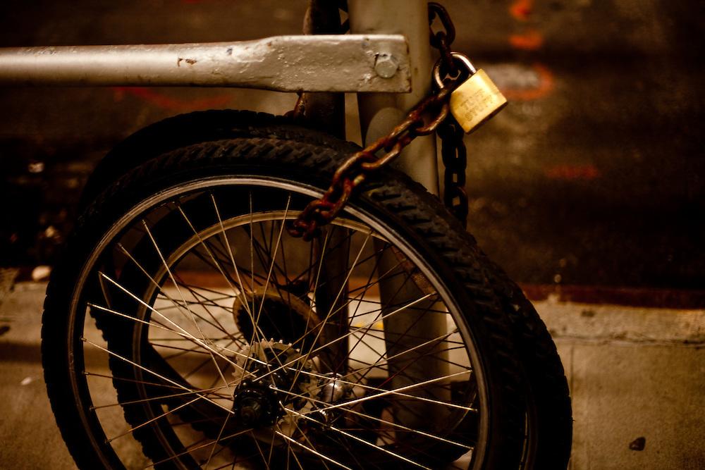 Framework<br /> <br /> October 26th, 2011