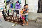 Casco Viejo, Panamá ©Victoria Murillo/Istmophoto.com