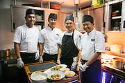 Aqua Expeditions, Tonle Sap and MekoAqua Expeditions, Tonle Sap and Mekong River Cruise, Cambodia to Vietnamng River Cruise, Cambodia to Vietnam