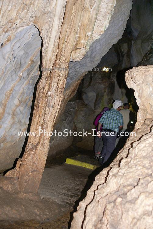 Cueva del Indio, (Indian Cave) Viñales valley, Pinar del Río, Cuba