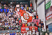 DESCRIZIONE : Campionato 2014/15 Serie A Beko Dinamo Banco di Sardegna Sassari - Grissin Bon Reggio Emilia Finale Playoff Gara3<br /> GIOCATORE : Ultras Arsan<br /> CATEGORIA : Ultras Tifosi Spettatori Pubblico<br /> SQUADRA : Grissin Bon Reggio Emilia<br /> EVENTO : LegaBasket Serie A Beko 2014/2015<br /> GARA : Dinamo Banco di Sardegna Sassari - Grissin Bon Reggio Emilia Finale Playoff Gara3<br /> DATA : 18/06/2015<br /> SPORT : Pallacanestro <br /> AUTORE : Agenzia Ciamillo-Castoria/L.Canu