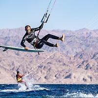 2019-03-11 Rif Raf Beach, Eilat