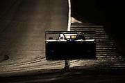 August 5-7, 2016 - Road America: Racing action at Road America, #10 Ricky Taylor, Jordan Taylor, Max Angelelli, Wayne Taylor Racing, Daytona Prototype