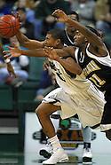 20031213 NCAAB Appalachian v Charlotte