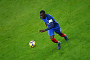 Blaise Matuidi (FRA) during the 2017 Friendly Game football match between France and Wales on November 10, 2017 at Stade de France in Saint-Denis, France - Photo Stephane Allaman / ProSportsImages / DPPI
