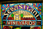 Sonoma - Sebastiani Winery