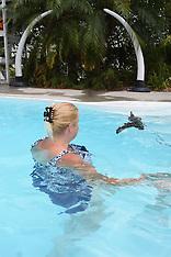 5-14-17 1:30 Swim