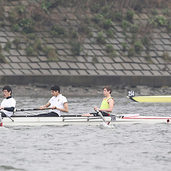 117 - Cheltenham College J162nd8+ - SHORR2013