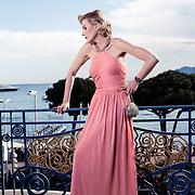 RENATA LITVINOVA. 65th Cannes Film Festival.