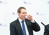 Tom Tugendhat speech 29th May 2018