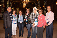 Chevron Retail Convention - Day 2 - After Dinner Reception