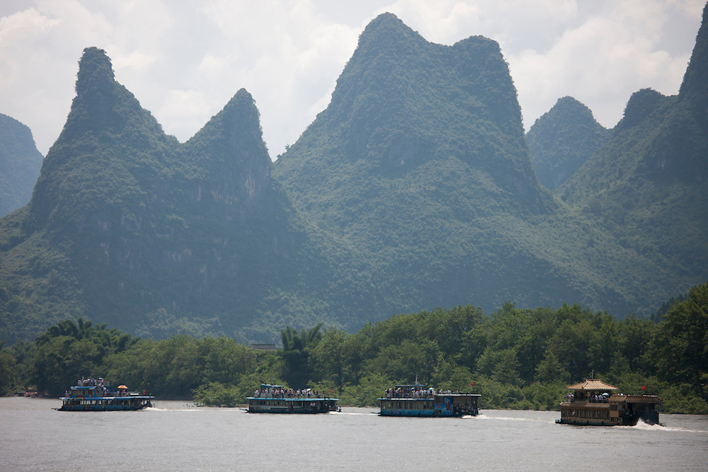 China-Guilin-Li-River
