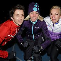 Atletiek 2013