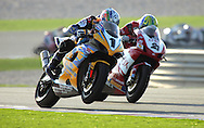 World Superbike Championship, Races 1 and 4, Round 1, Losail International Circuit, Doha, Qatar, 25 Feb 06
