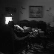 ANGELA JIMENEZ-CR roll 8 February 9, 1999<br />