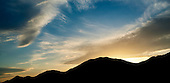 Sky-scapes