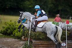 Price Jonelle, NZL, Quality Purdey<br /> Event Rider Masters -Chateau d'Arville<br /> CCI4*-S Sart Bernard 2019<br /> © Hippo Foto - Dirk Caremans<br /> Price Jonelle, NZL, Quality Purdey