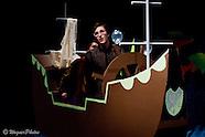 Ada-Borup Theatre - The Little Mermaid