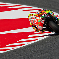 2012 MotoGP World Championship, Round 5, Catalunya, Spain, 3 June 2012