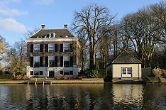 Loenen aan de Vecht, Oud Over, Utrecht