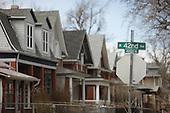5280 Neighborhoods request