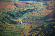 Tundra 2